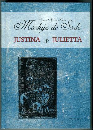 Svědomí - Justina a Julietta